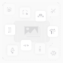 Anycubic Besic UV Resin 1000 ml